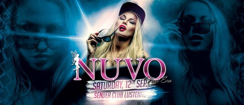 Nuvo-Party