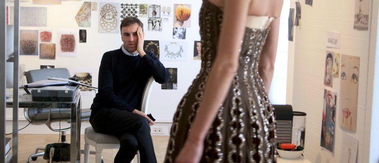 NEXUS: KINO Dior and I