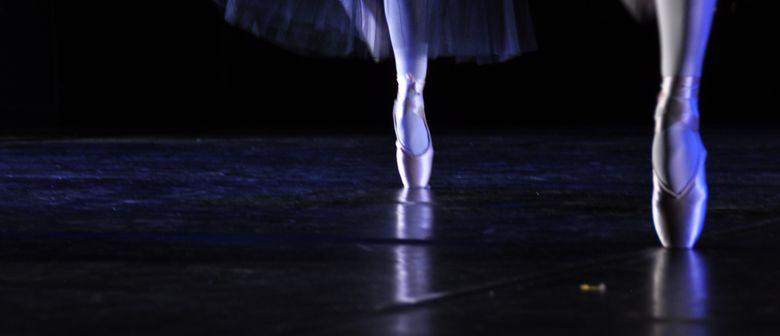 Tanz an der Musikschule Dornbirn