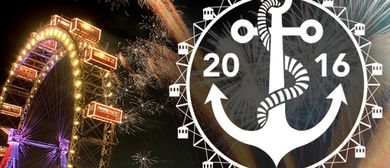 Kreuzfahrtgala ins neue Jahr im Waggon-31