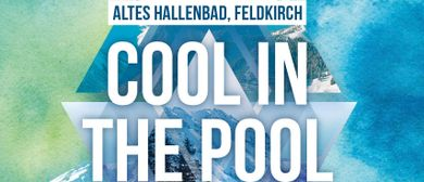 Cool in the Pool – Party Deluxe