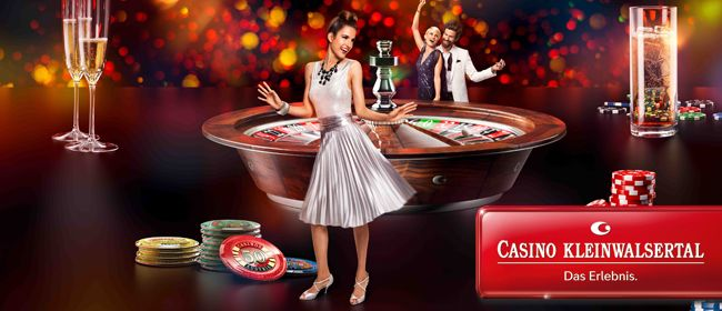 casino online österreich online spiele anmelden