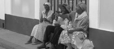 Kuba & Rum - Reisevortrag & Degustation