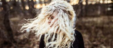 fremde.nähe | Laura Moisio Trio, Finnland