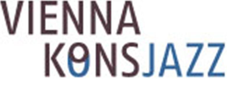 Vienna Cons Jam Session