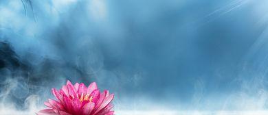 Kostenloser Vortrag: Einführung in den Buddhismus