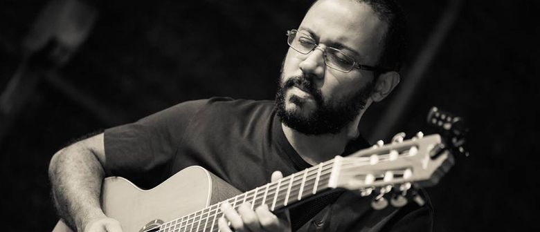 Daniel Mesquita