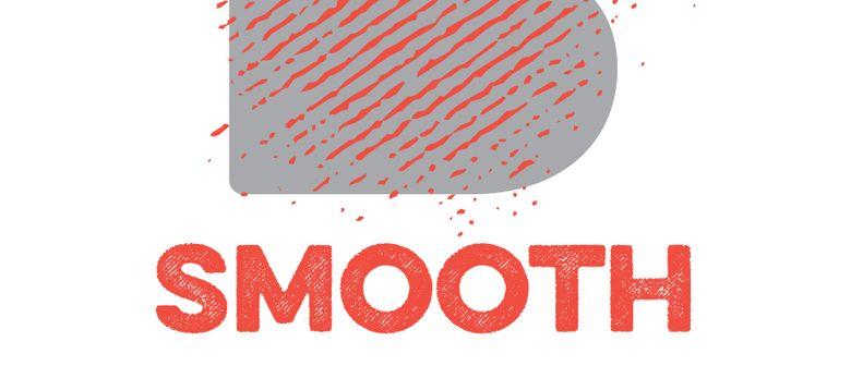 B Smooth / Jazz ´n`Funk - Session