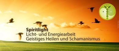 Dipl. Energetikerausbildung SPIRIT in 4681 Rottenbach