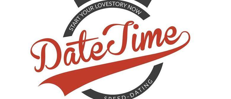 Speed Dating Event in  Innsbruck