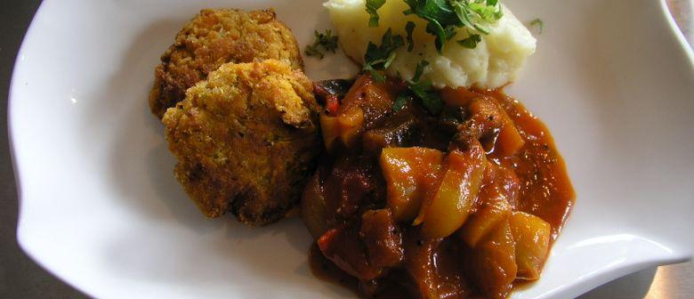 Kostliches aus der vegetarischen ayurveda kuche krumbach for Ayurveda küche