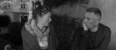 Ann Liv Young & Marino Formenti: 2 become 1
