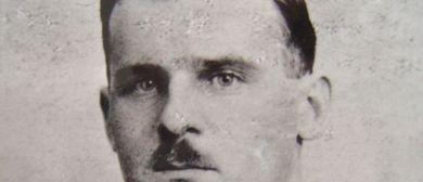 Irmfried Eberl - die Nazikarriere eines Vorarlberger Arztes