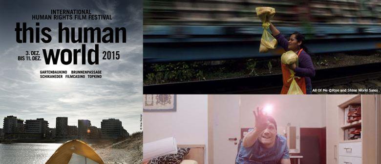 this human world 2015 - FESTIVALTAG 3