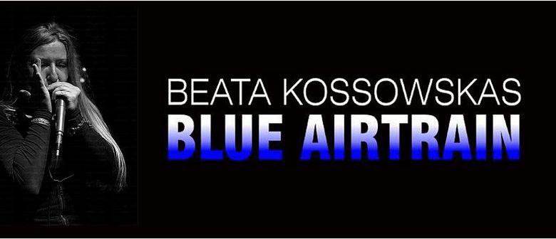 partnerbörse blue Wiesbaden