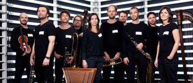 Franui Musicbanda   Seelax 2016