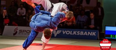 European Club championships Judo - Golden League