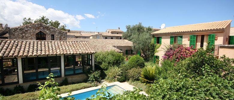 MBSR- Sommer- Kompaktkurs- Mallorca- Achtsamkeit im SEIN
