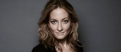 Christiane Karg, Wolfram Rieger