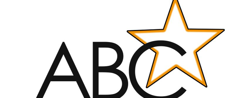 ABCstar - Austrian Blogger Conference