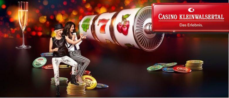 online casino erstellen  spiele online