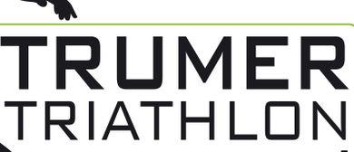 7. Trumer Triathlon - von 15. bis 17. Juli 2016