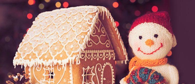 kulinarische weihnachten bei brigitta 20 brigittenau. Black Bedroom Furniture Sets. Home Design Ideas