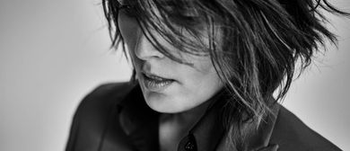 "TANITA TIKARAM ""Closer To The People"" Tour 2016"