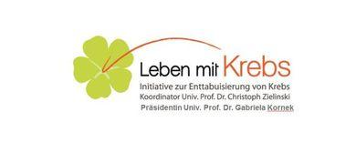 Krebstag 2016 im Wiener Rathaus. Eintritt frei