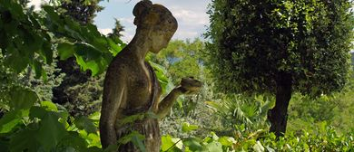 """Aphrodites Garten"""