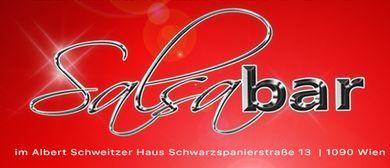 Salsabar Wien