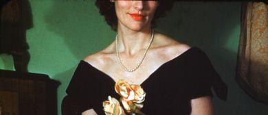 Marion Kalter - HERSTORY