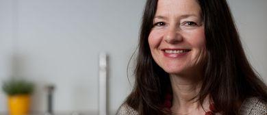 Mag. Gudrun Wahl - Leichte Feierabendküche nach 5-Elemente: CANCELLED