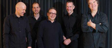 Compulsion Jazz Quintet