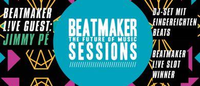 Beatmaker Sessions