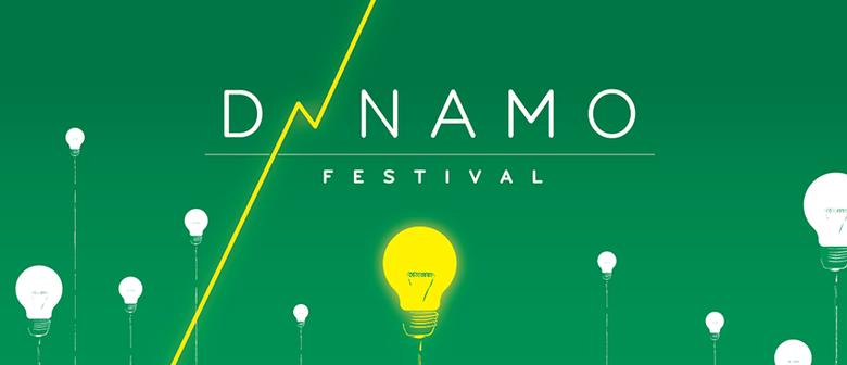 Dynamo Festival