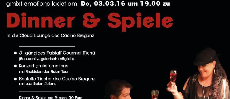 online casino österreich online spiele anmelden