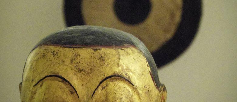 Achtsamkeit und Meditations- Jahrestraining und Ausbildung-