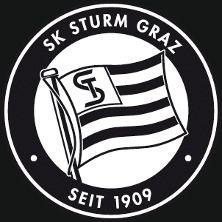 sk sturm graz homepage