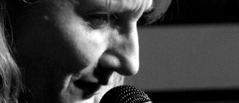 Doris Schröder Jazz Project