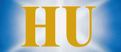 HU - Gesang