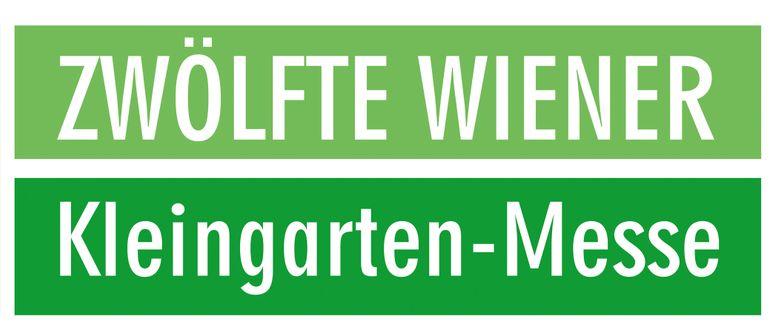 Zwölfte Wiener Kleingarten-Messe