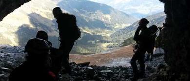 Klettersteig Kurse