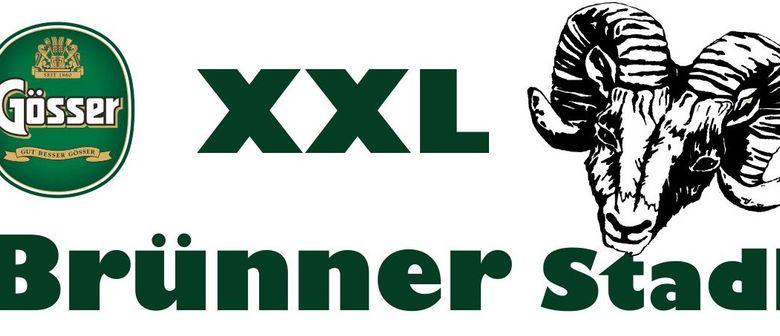 Muttertag feiern im  Wiener XXL Restaurant Brünner Stadl