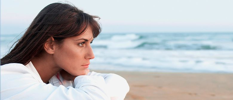 Eine spirituelle Methode um Stress und Ärger zu bewältigen