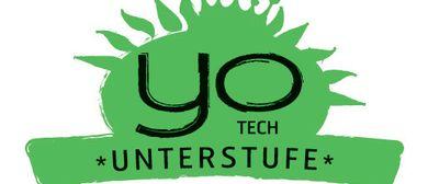 Yo!Tech Unterstufe