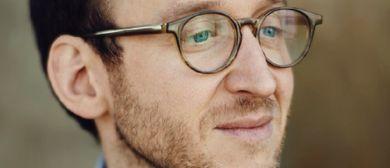 """""""Hofkultur"""" im Heidensand: Lesung mit Thomas Meyer"""