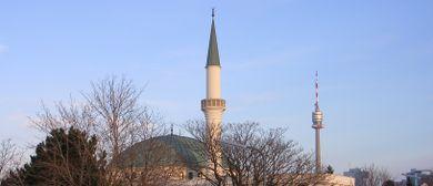 Islam – Global und Lokal