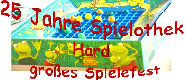 Beste Spielothek in Seehausen am Staffelsee finden