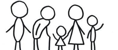 Den Alltag mit Kleinkindern leicht bewältigen